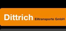 Dittrich Eiltransporte GmbH